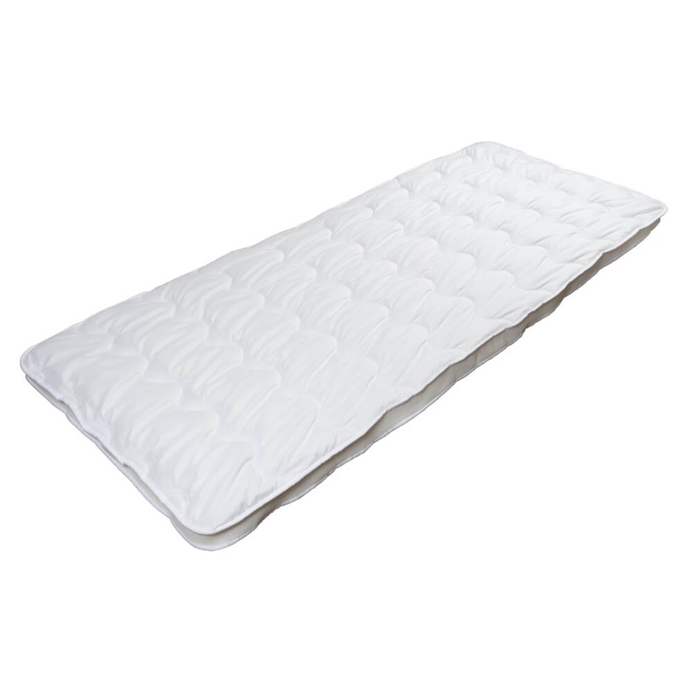 Soft touch topmatras